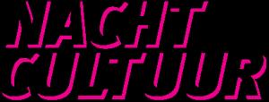 logo-nachtcultuur-03