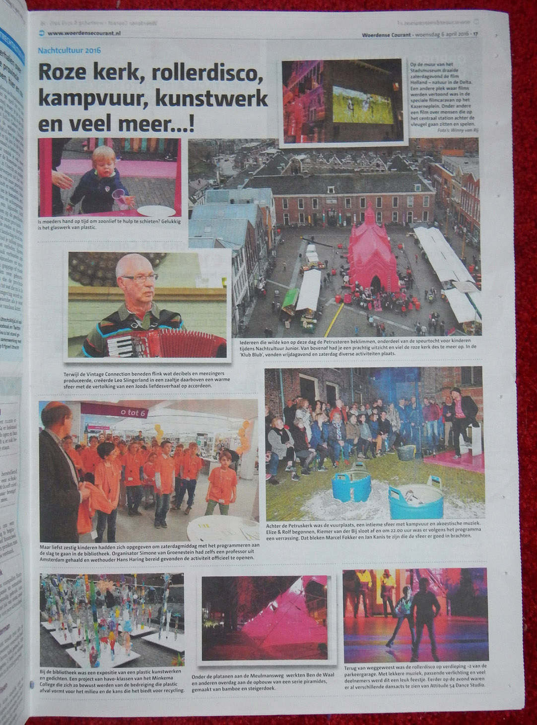 woerdense-courant-2016-04-06-1094-1082x1462